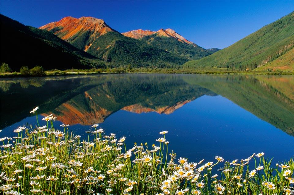 Colorado - Ann Duncan Photography